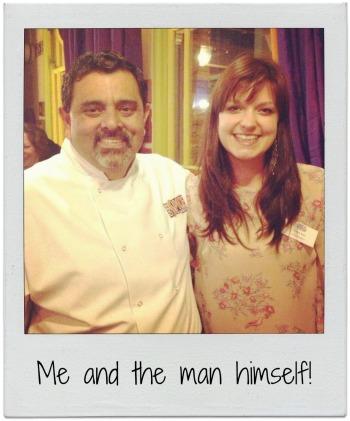 Cyrus Todiwala and me.jpg