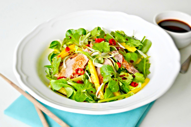 Asian Duck Salad.jpg