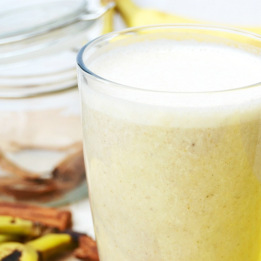 Oat Smoothie Bananas n Cinnamon.jpg