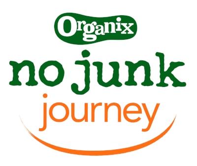 Organix_NoJunkJourney_Logo_Orange-01.jpg