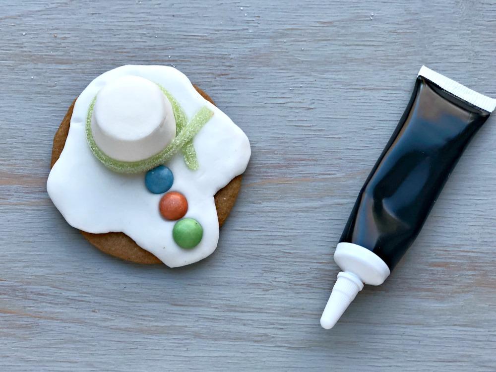 Melting Snowman Cookies 5.jpg