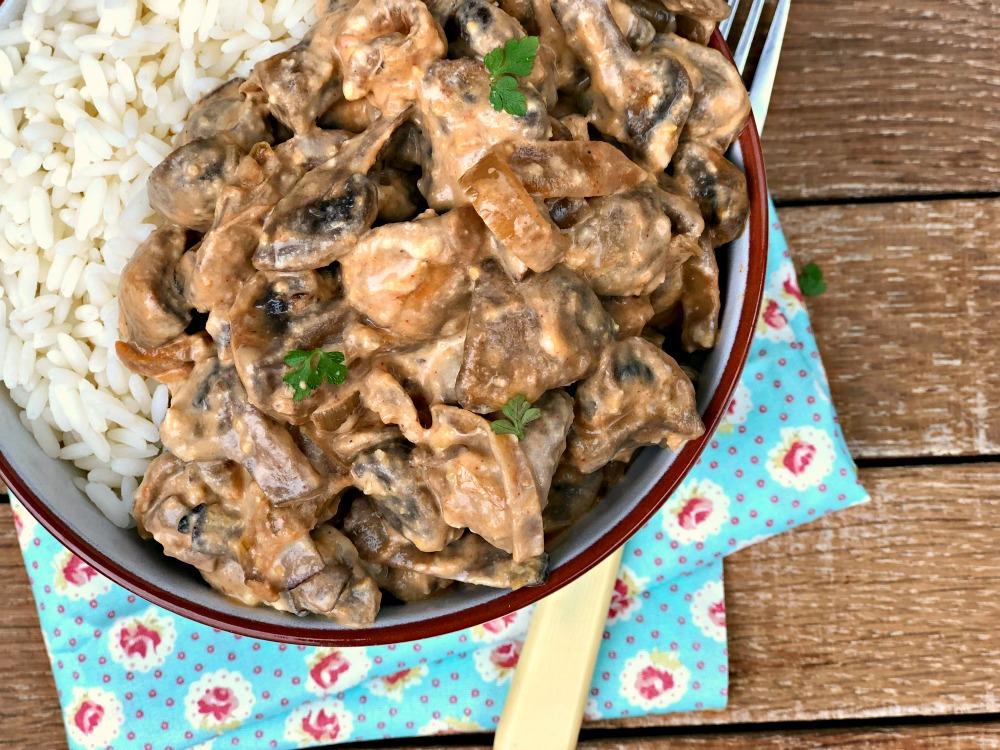 Healthy Easy Mushroom Stroganoff.jpg