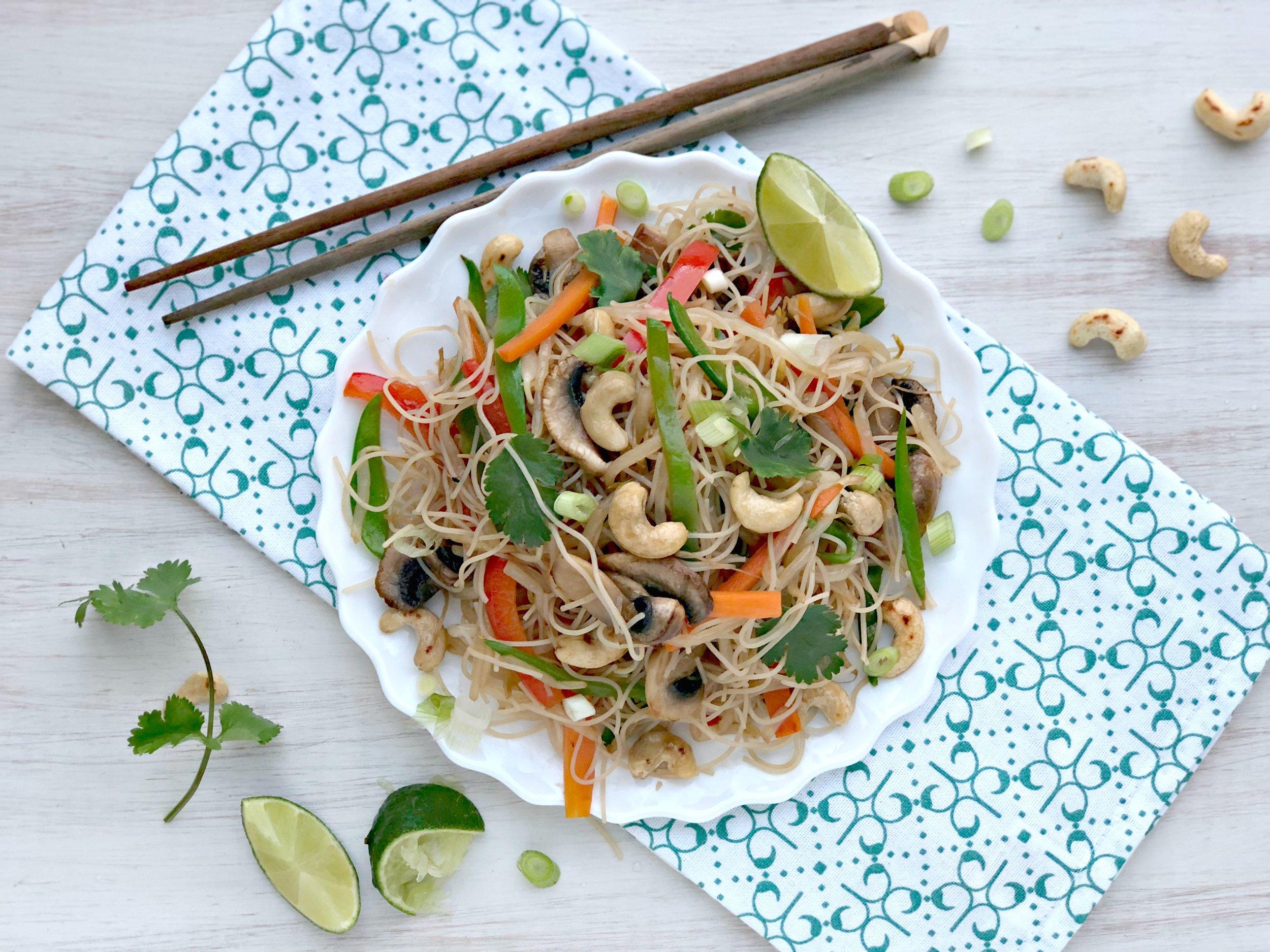 Vegan Cashew Chow Mein.jpg