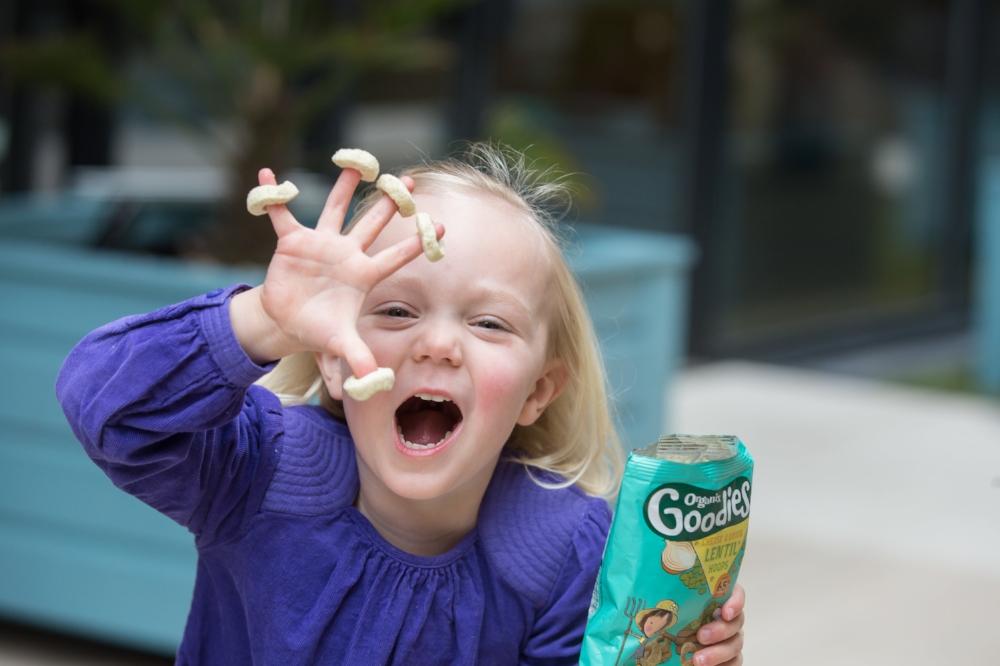 Kids - Effie - Lentil Hoops - Roar (1).jpg