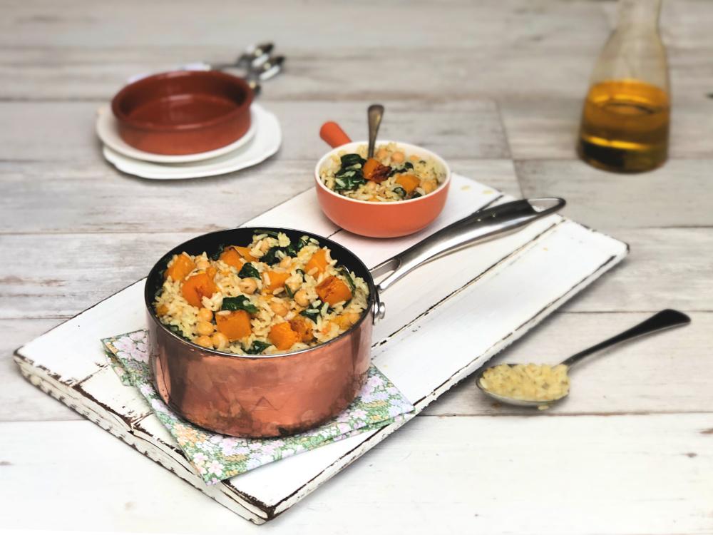 Squash Spinach Chickpea Risotto.jpg