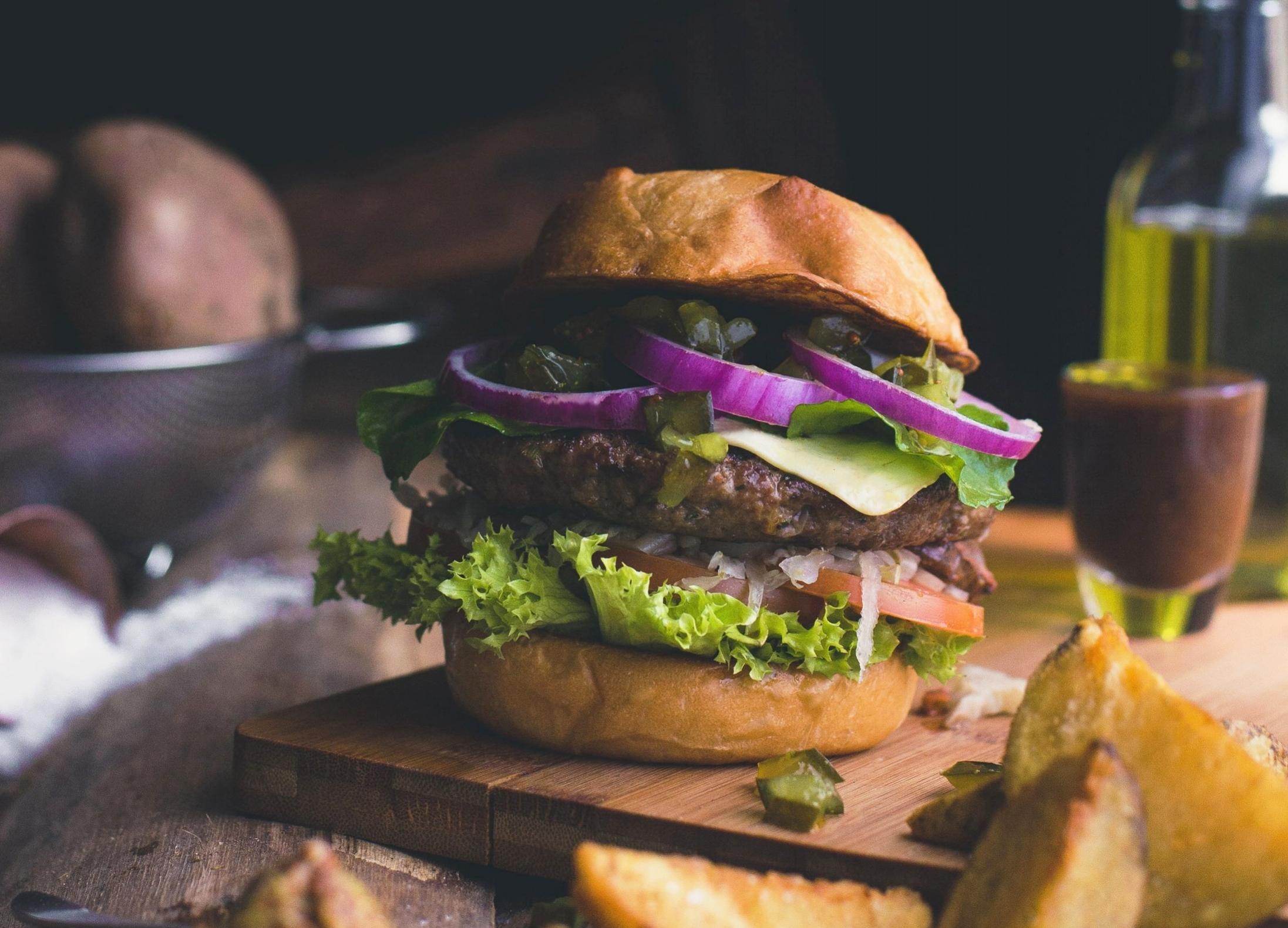 Homemade Beef Burger.jpg