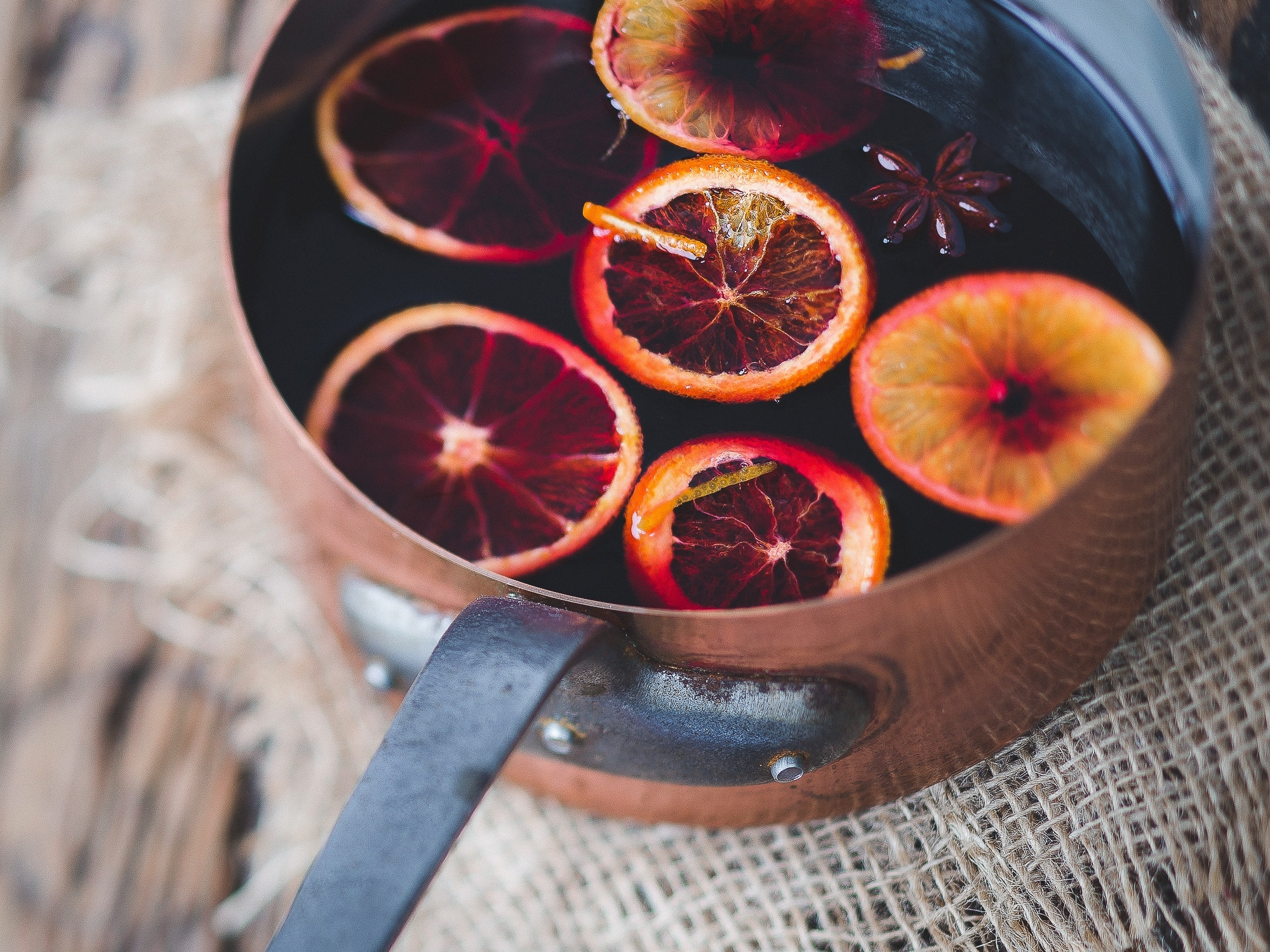 mulled juices non alcoholic mulled wine.jpg