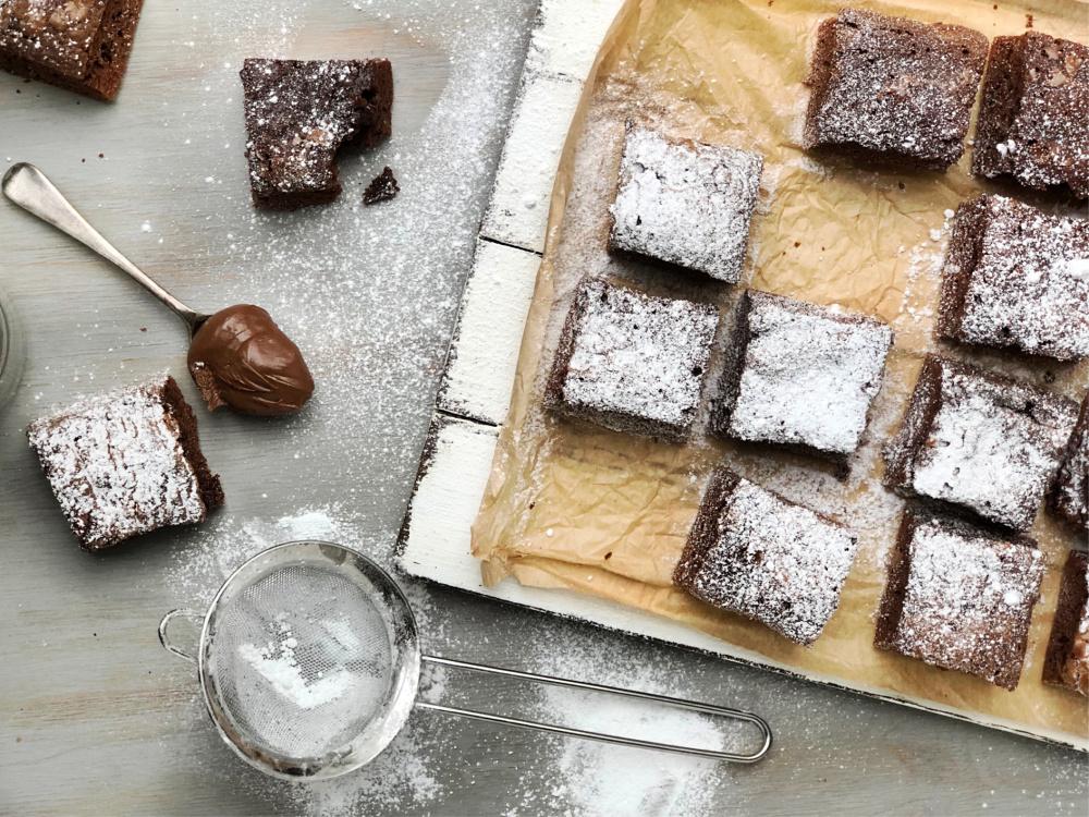 Three Ingredient Nutella Brownies.jpg