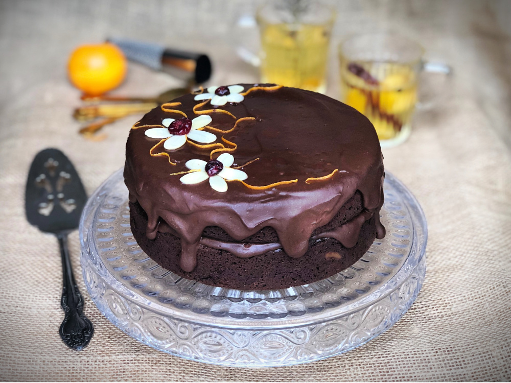 Spiced Chocolate Orange Cake (1).jpg