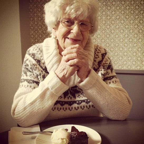 Happy 100th Birthday Nana.jpg