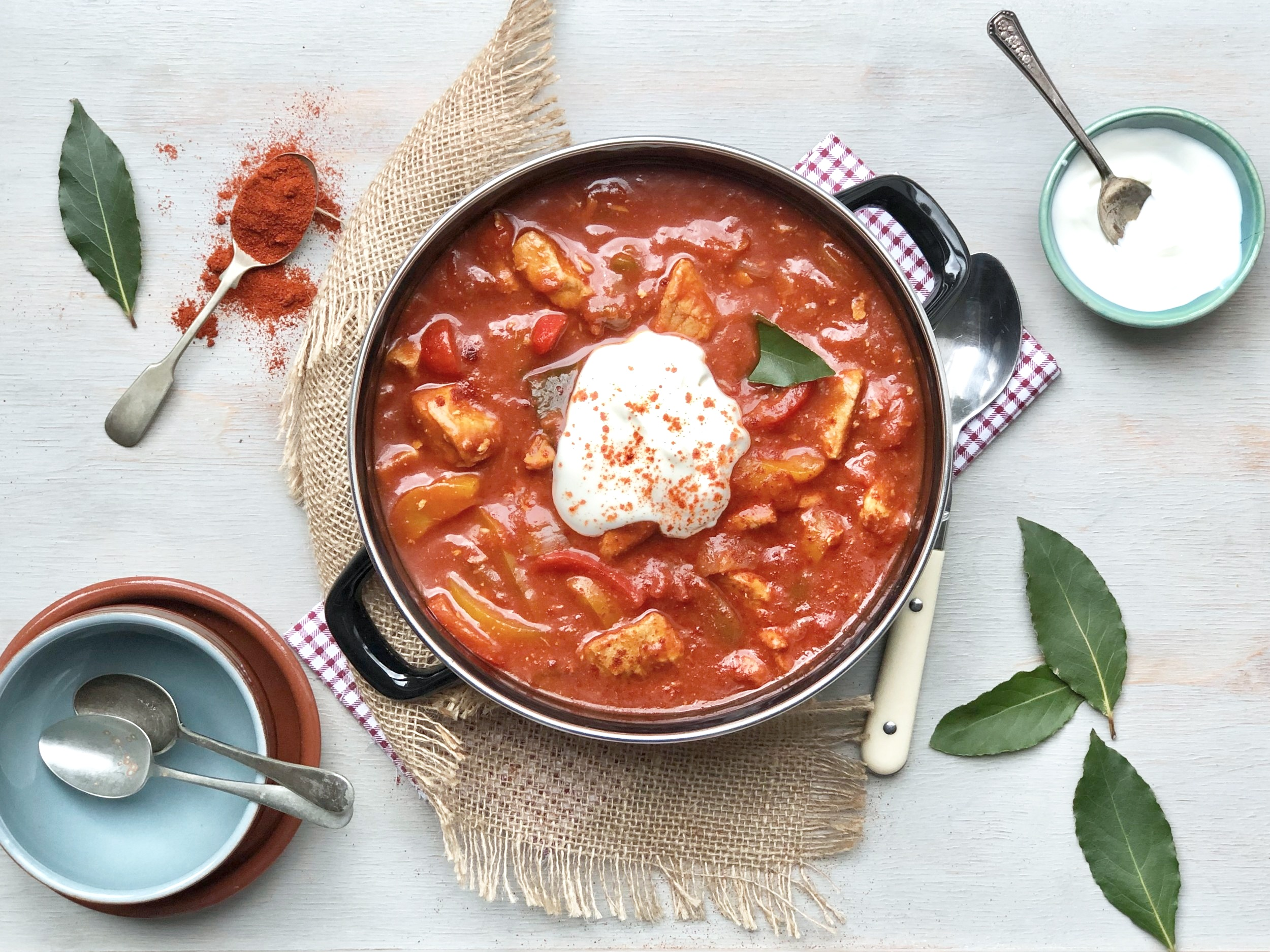 Easy Pork Goulash.jpg