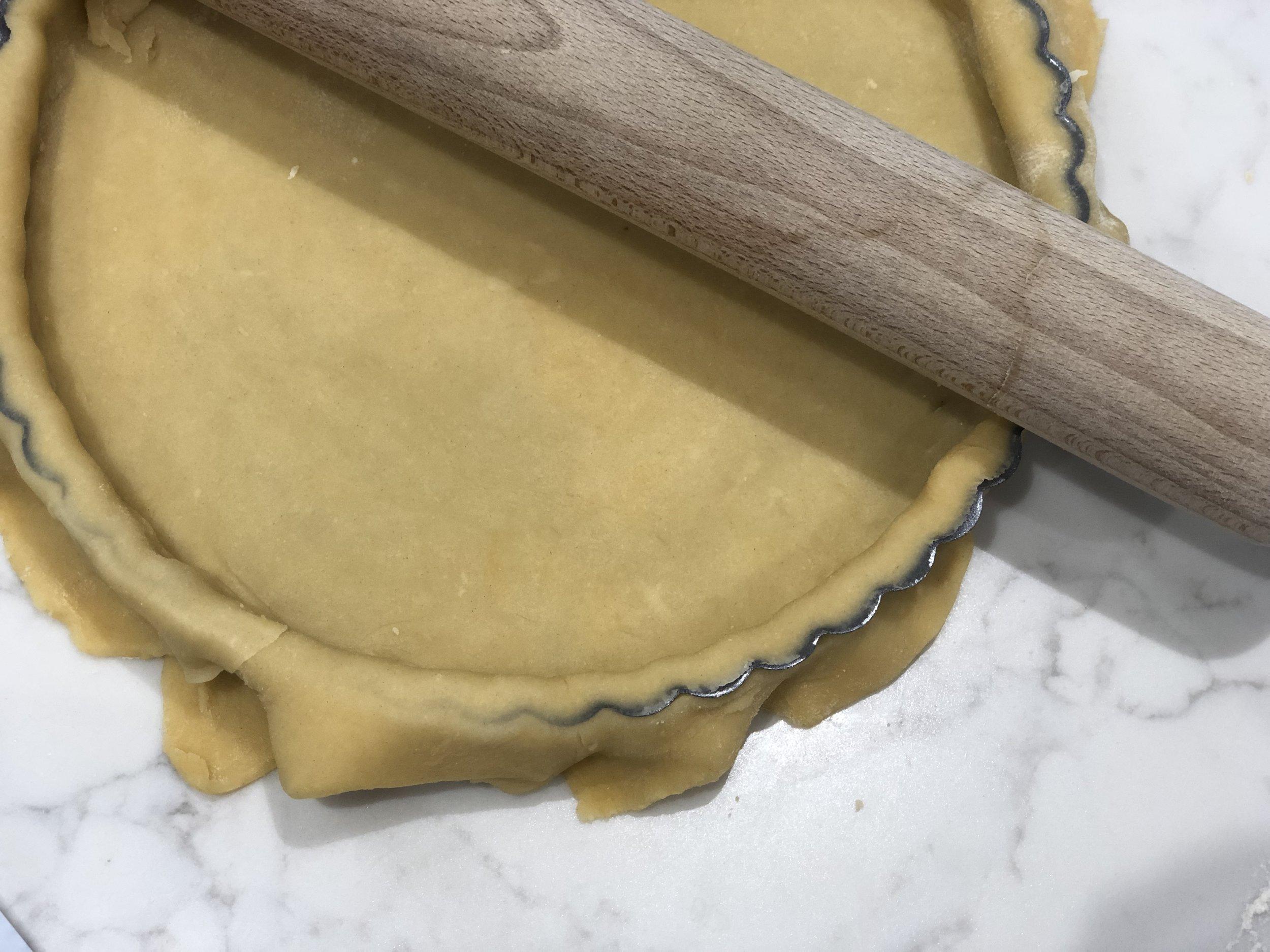 Pastry Case Trim.jpg