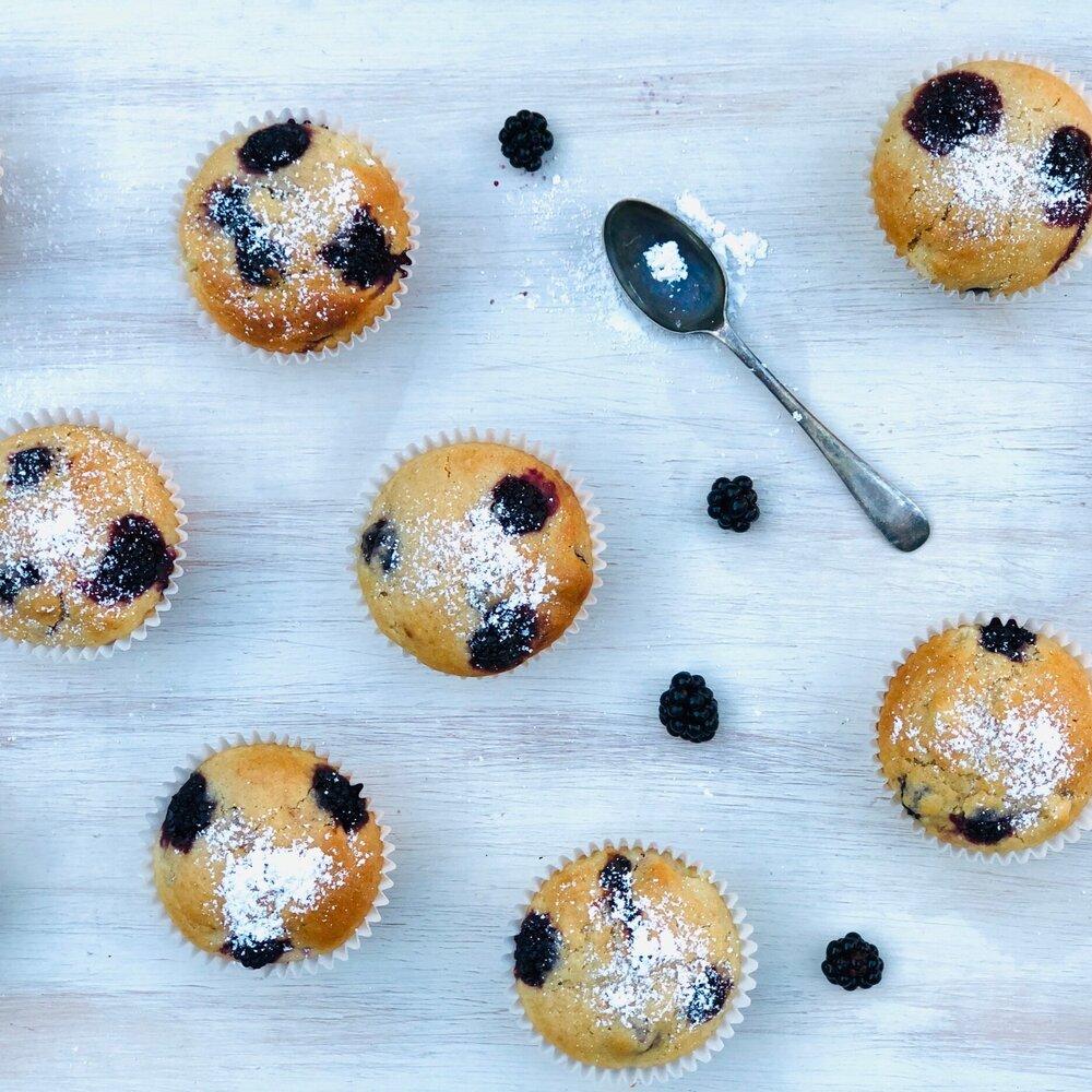 Baking And Desserts Recipes Gourmet Mum