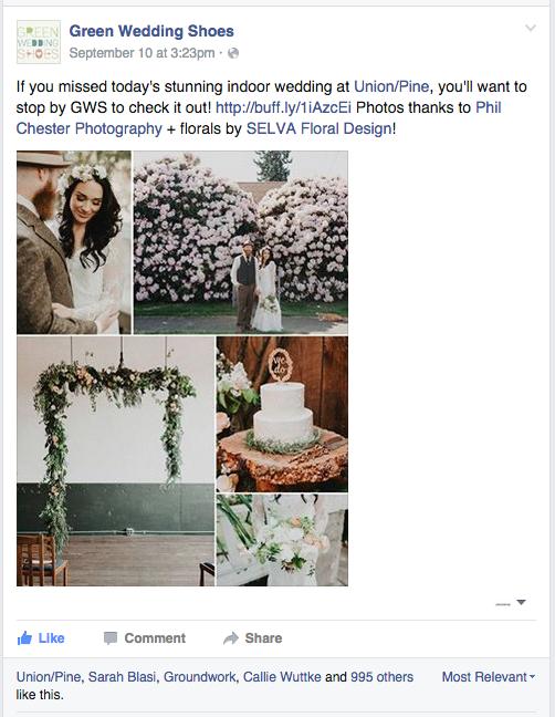 portland-oregon-wedding