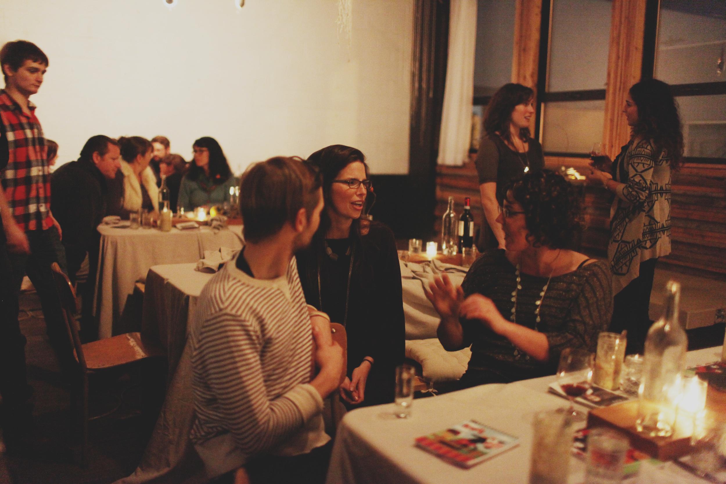Portland-dinner-series-24.jpg