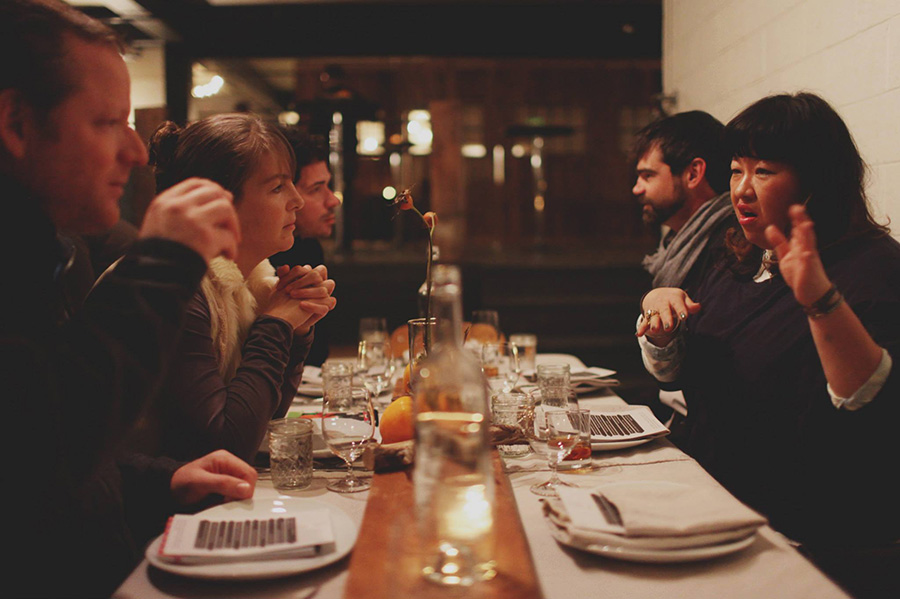 Association-Portland-dinner-series-2.jpg