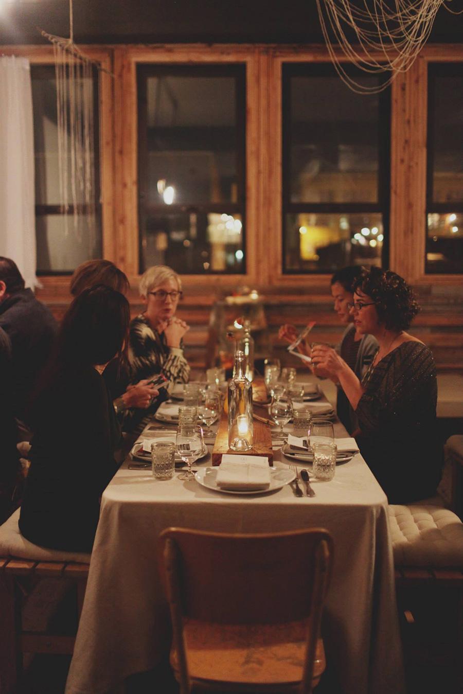 Association-Portland-dinner-series-4.jpg