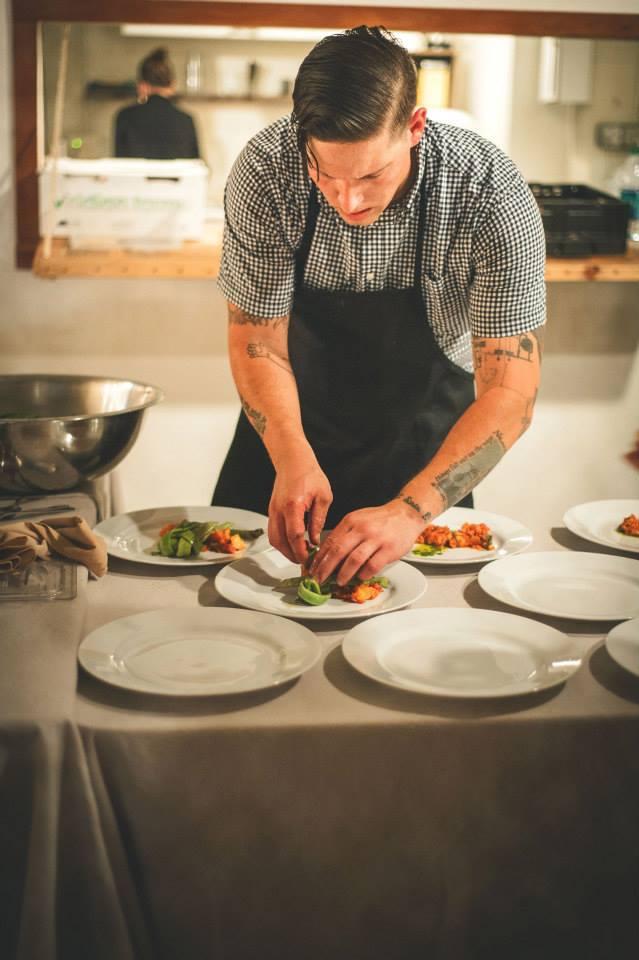 Portland-dinner-series-11.jpg