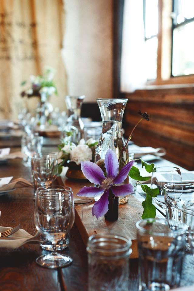 Portland-dinner-series-13.jpg