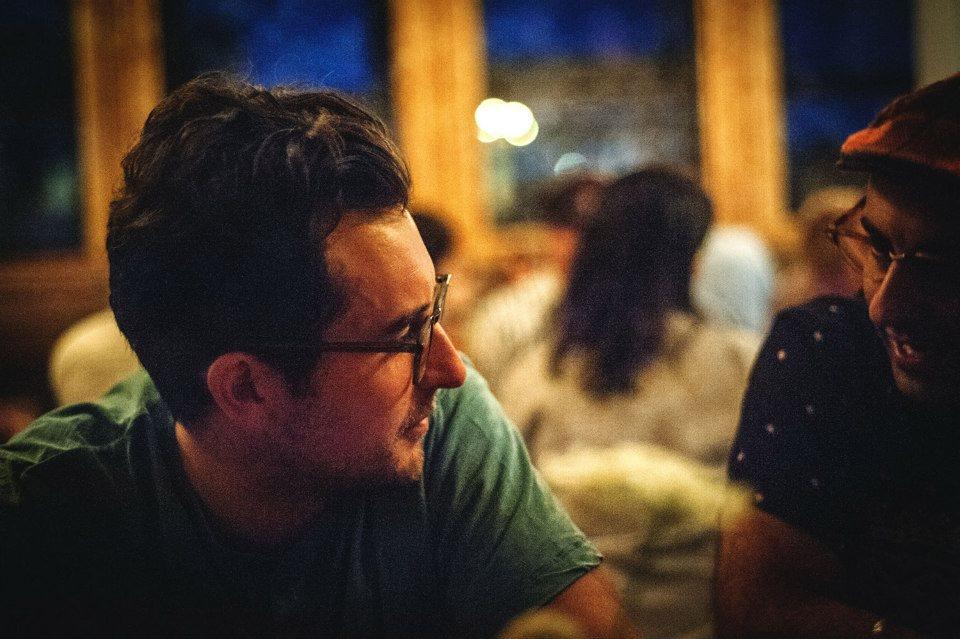Portland-dinner-series-18.jpg