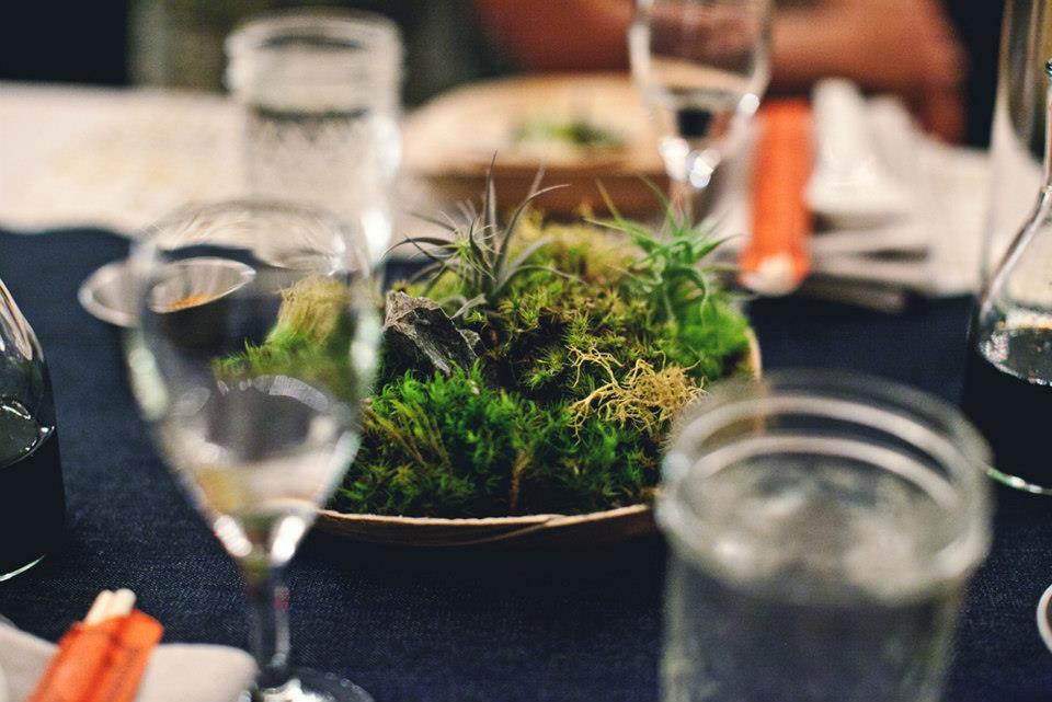 Portland-dinner-series-10.jpg