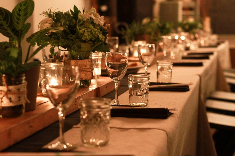 Portland-dinner-series-9.jpg