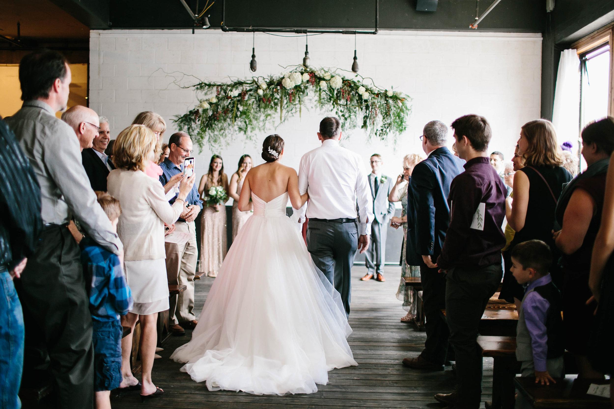 portland-wedding-venue4.jpg