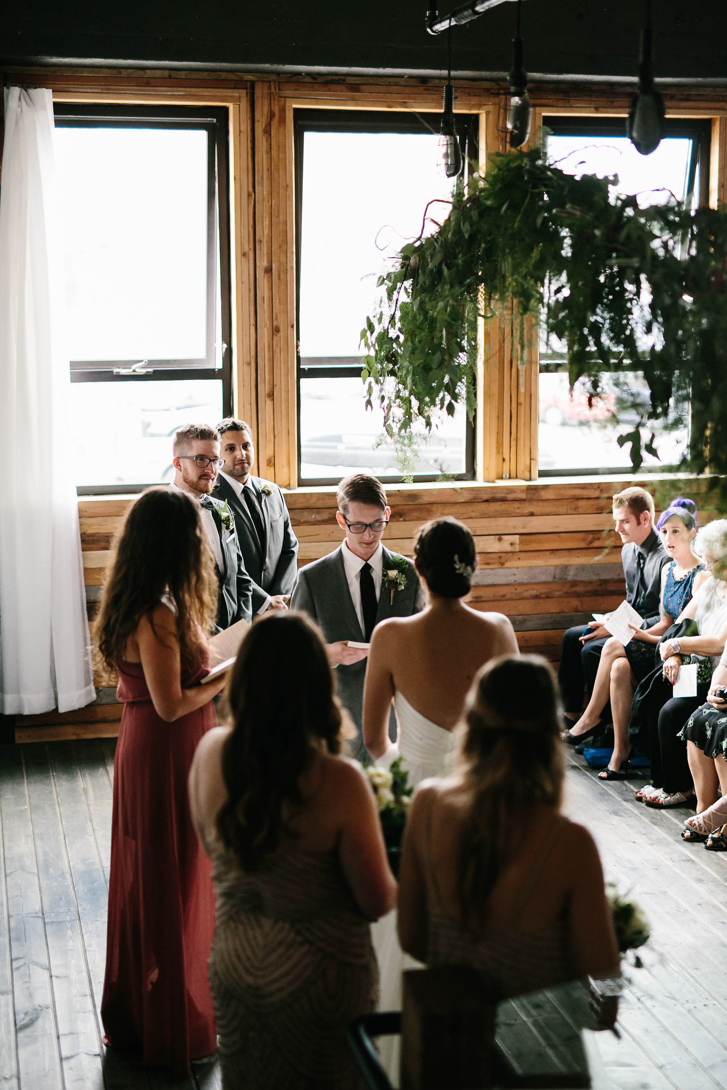 portland-wedding-venue5.jpg
