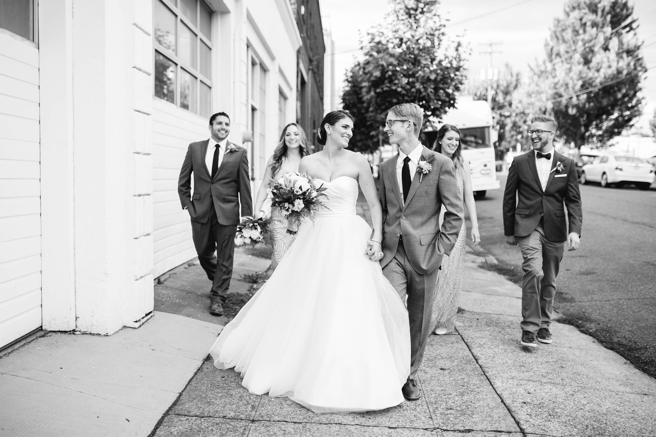 portland-wedding-venue6.jpg