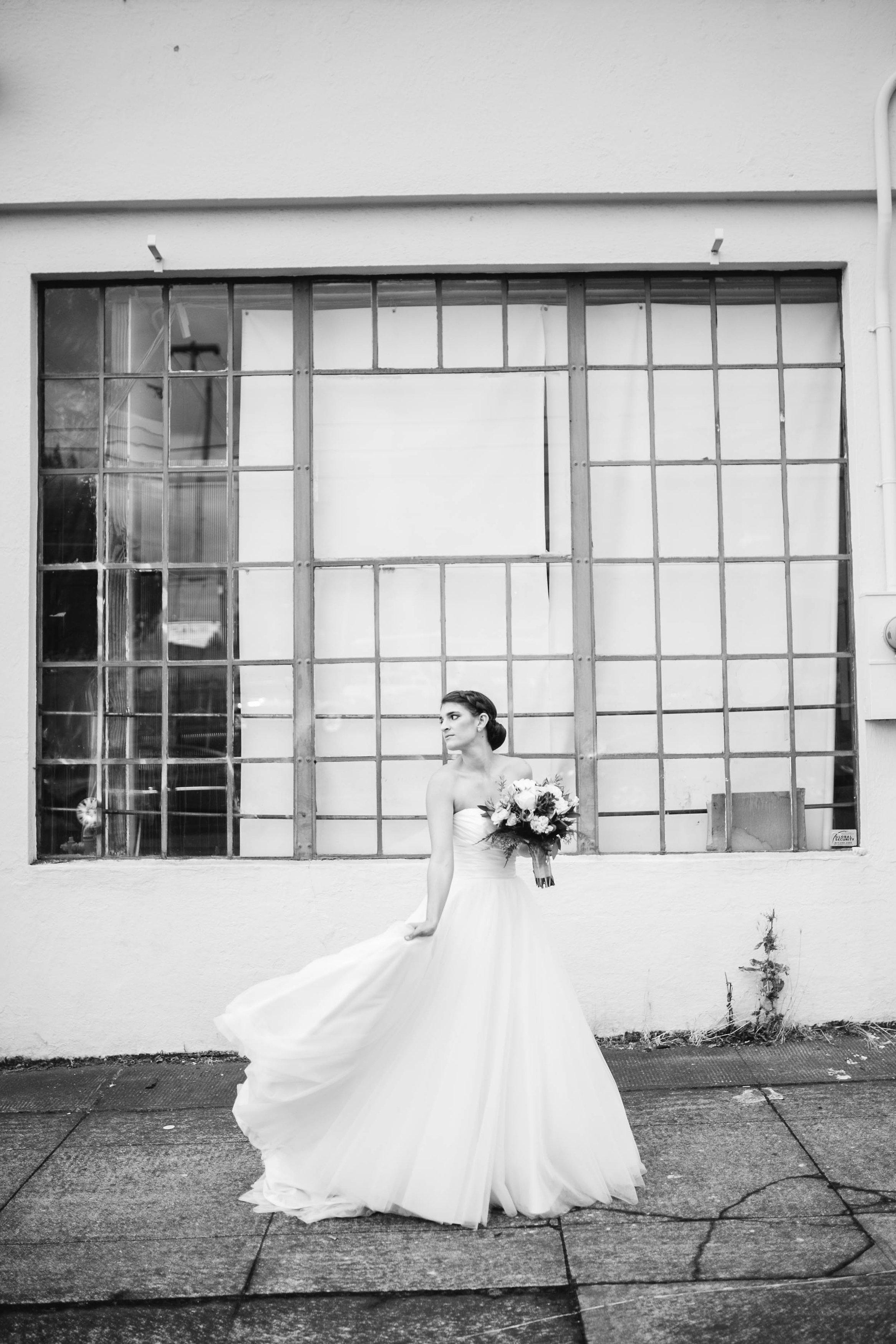 portland-wedding-venue7.jpg