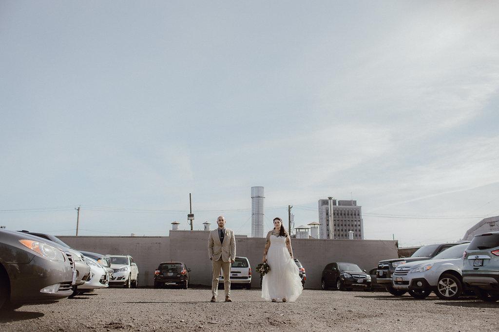 portland-wedding
