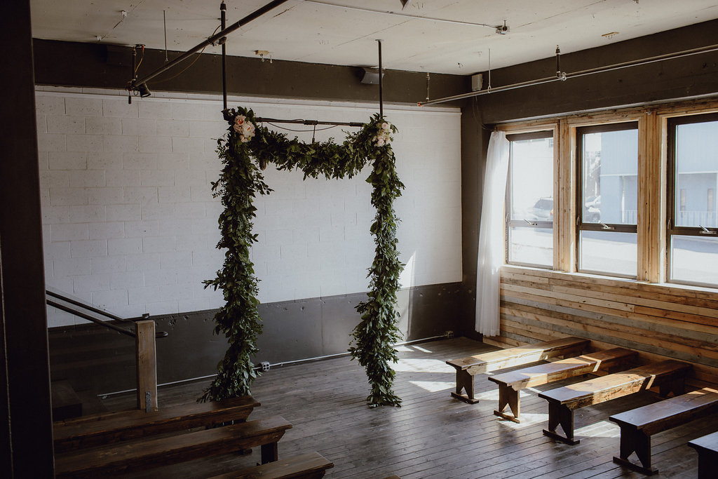 portland-wedding-venue2.jpg