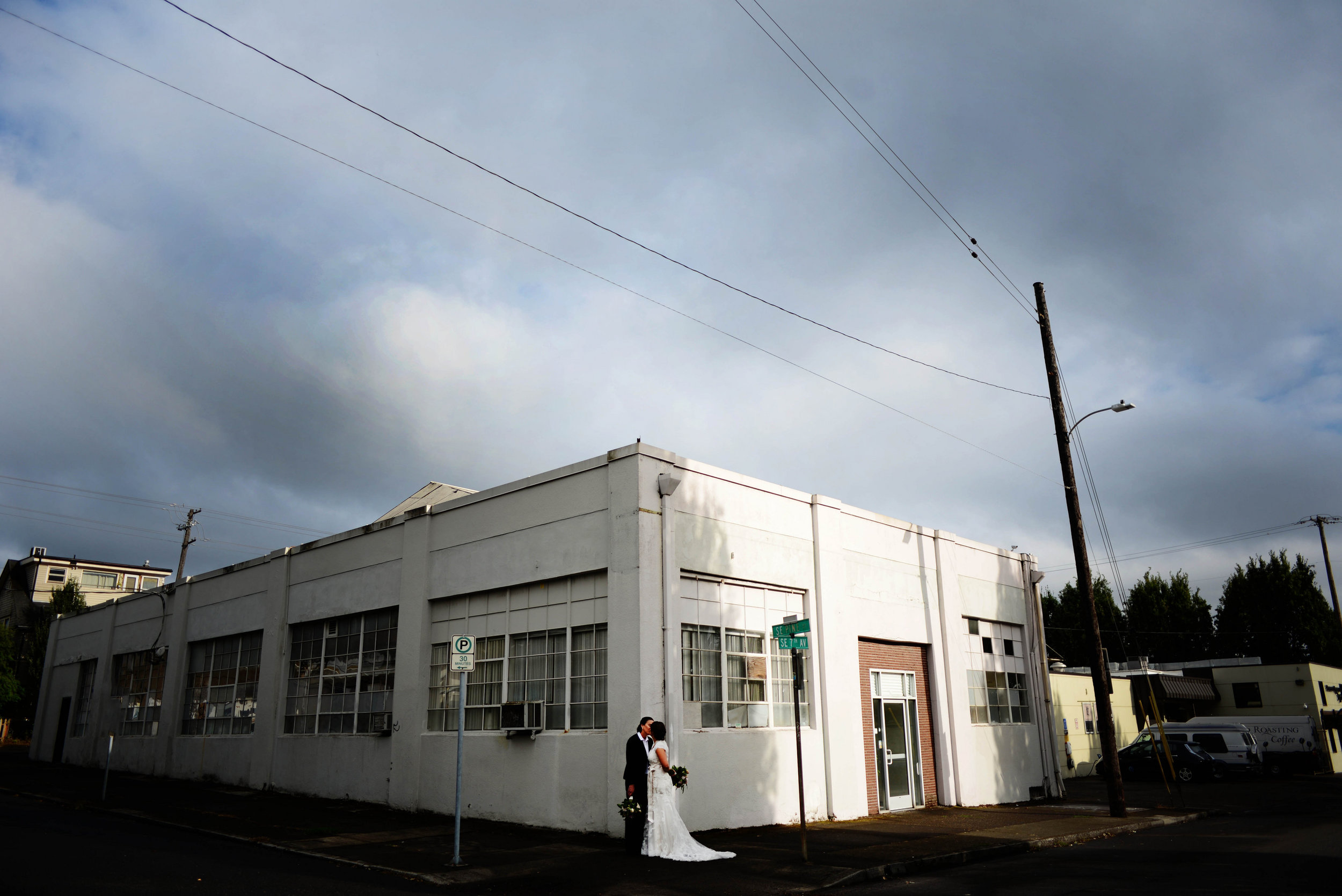 portland-wedding-venue8.jpg