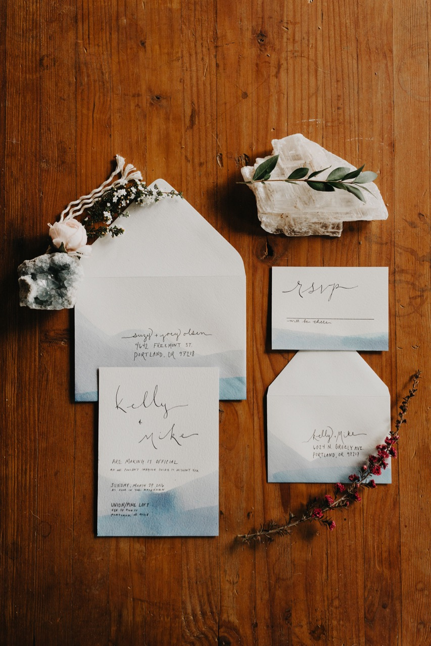 portland-wedding-venue-union-pine27.jpg