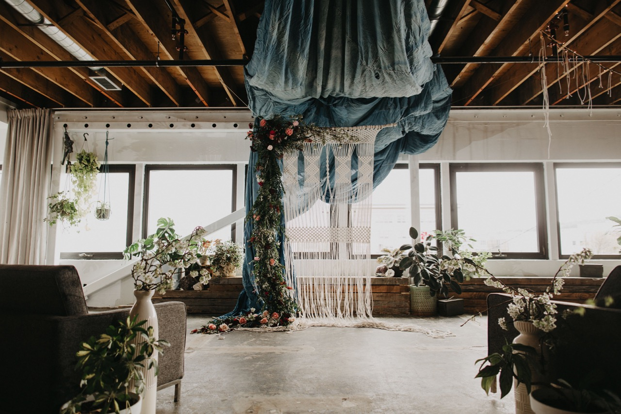portland-wedding-venue-union-pine22.jpg