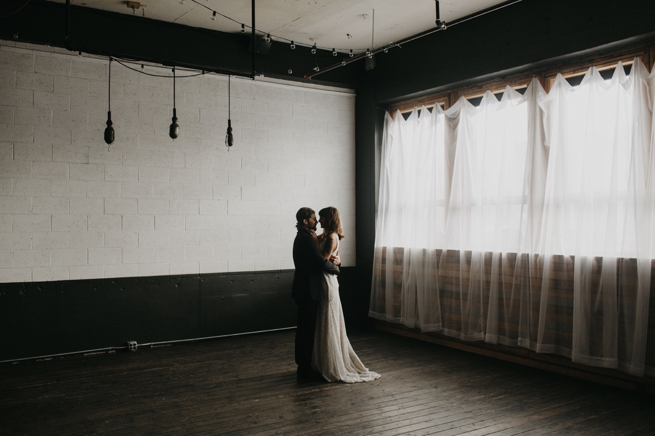 portland-wedding-venue-union-pine49.jpg