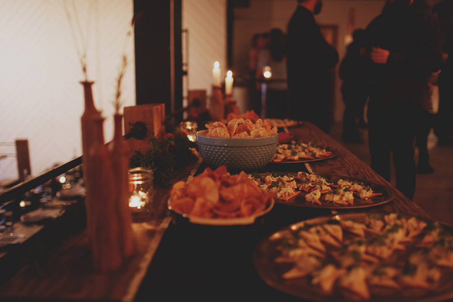 Association-monthly-dinner-series-15.jpg