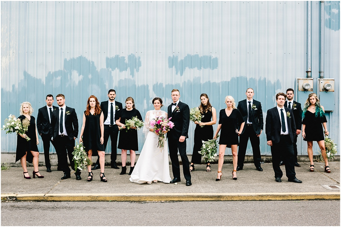 union-pine-wedding.jpg