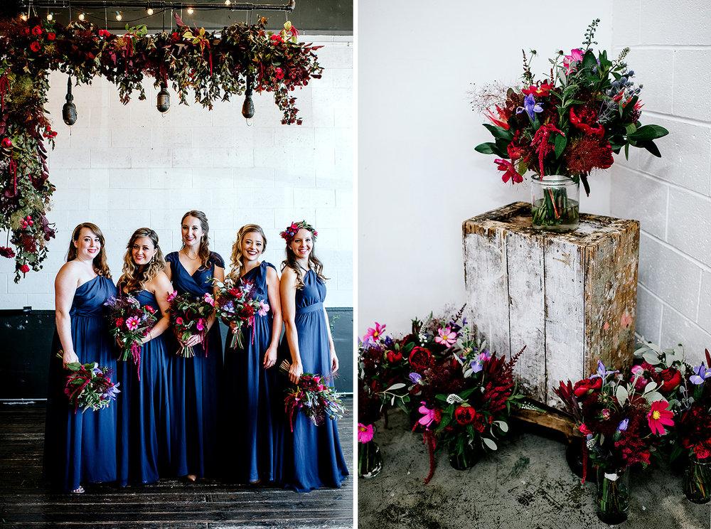 union-pine-the-loft-wedding2.jpg