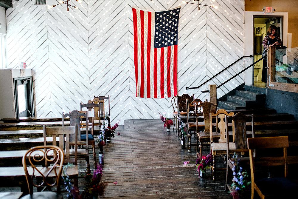 union-pine-the-loft-wedding3.jpg