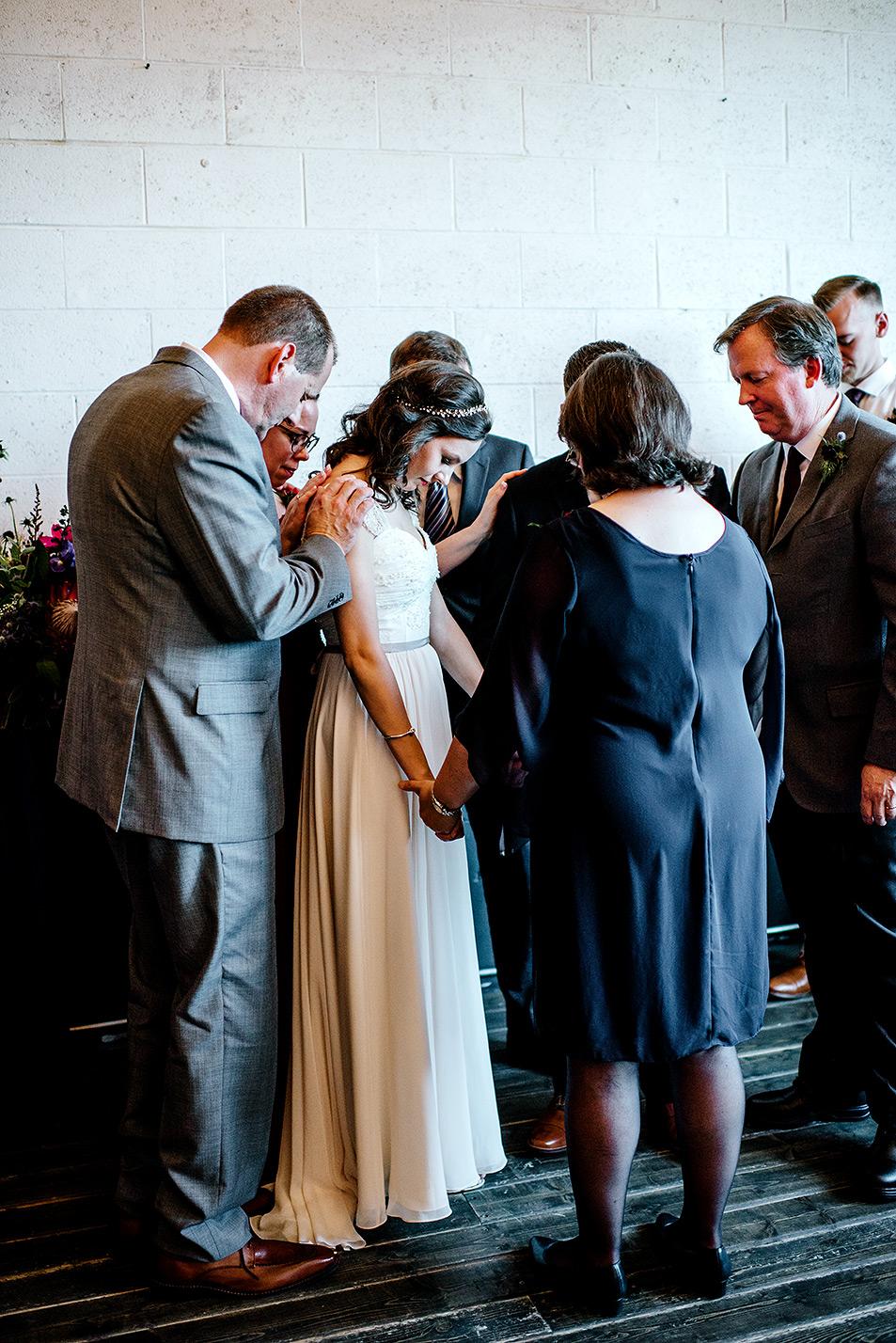 union-pine-the-loft-wedding5.jpg