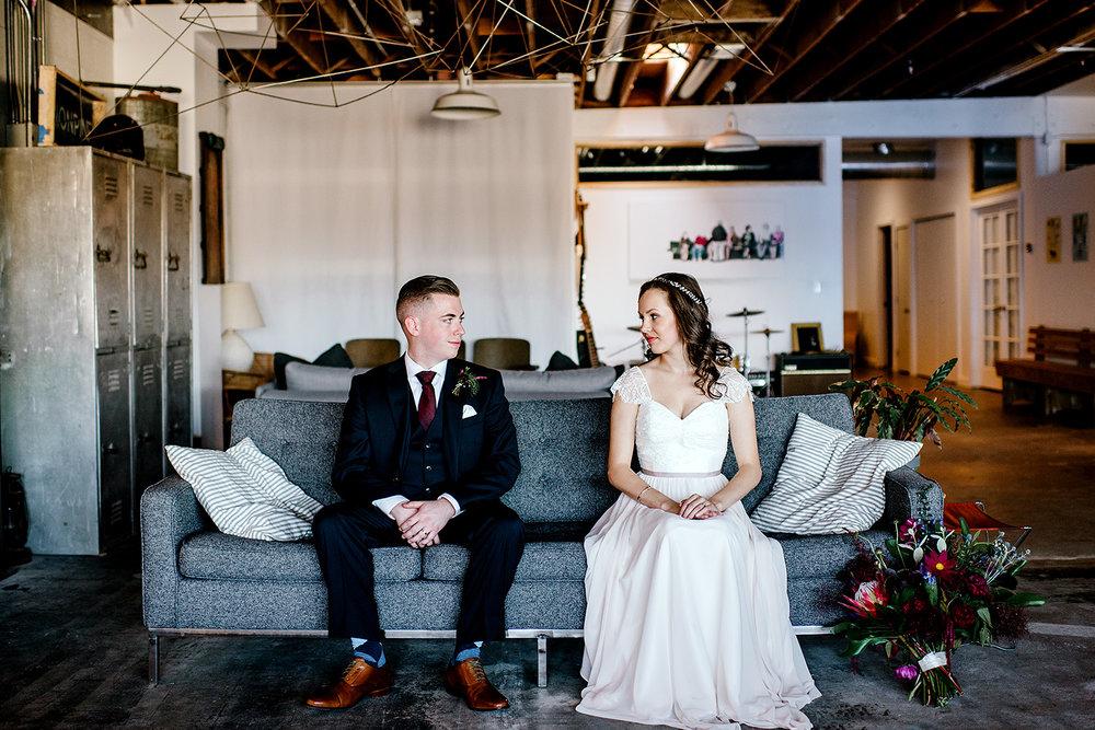 union-pine-the-loft-wedding8.jpg
