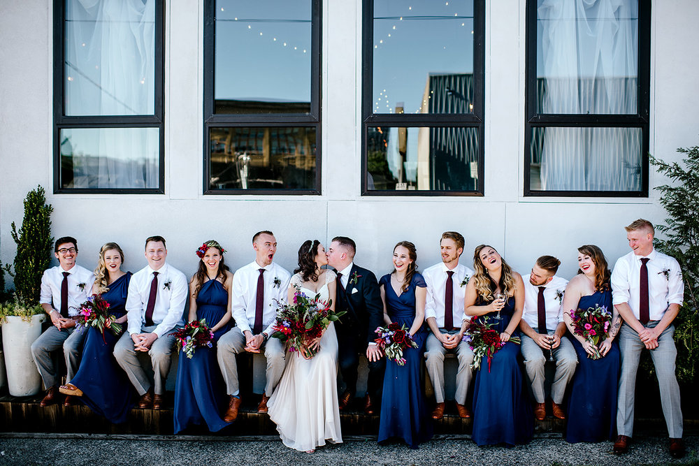 union-pine-the-loft-wedding10.jpg
