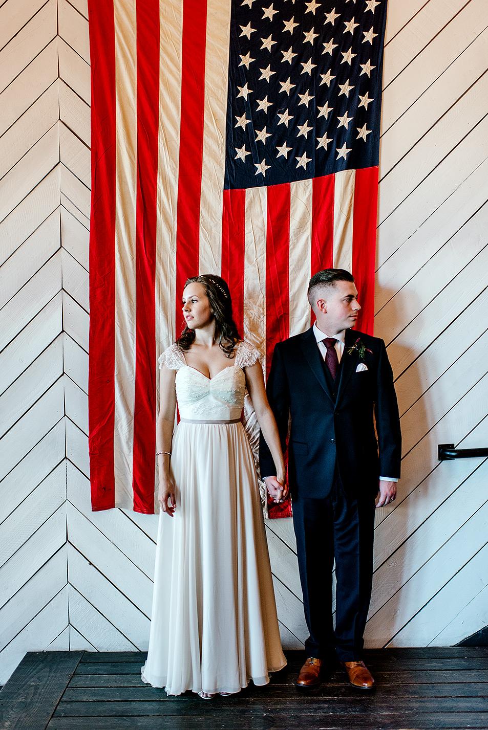 union-pine-the-loft-wedding9.jpg