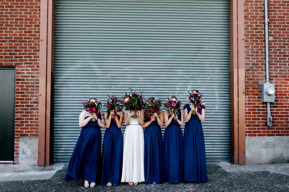 union-pine-the-loft-wedding11.jpg