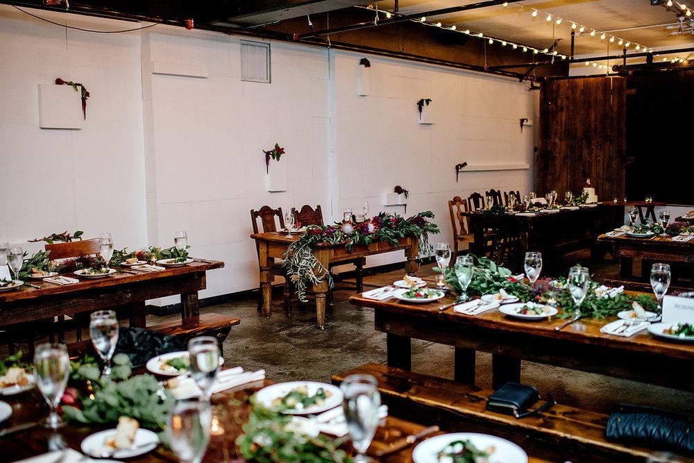 union-pine-the-loft-wedding13.jpg