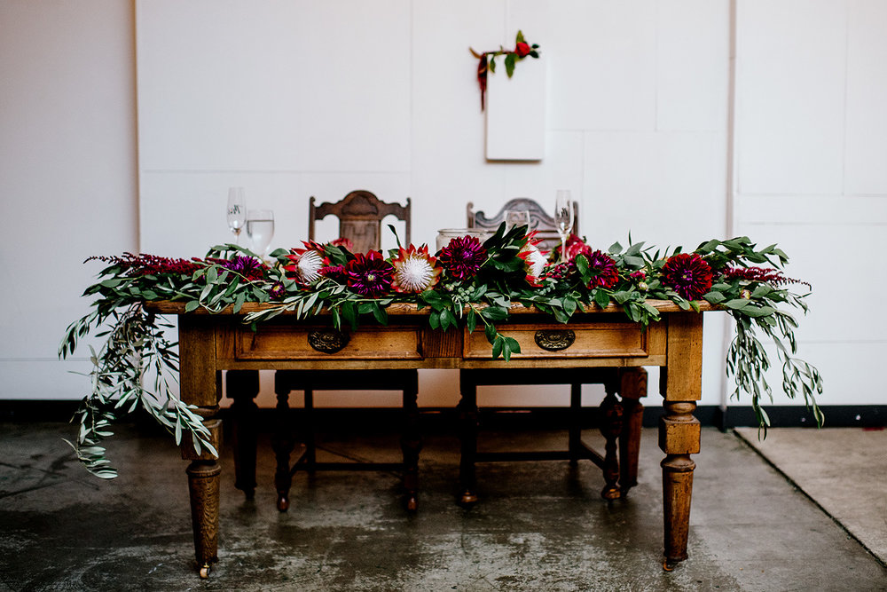 union-pine-the-loft-wedding14.jpg