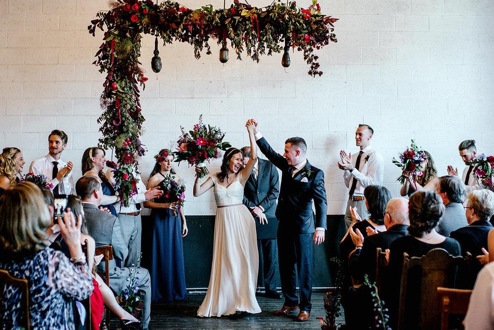 union-pine-the-loft-wedding15.jpeg