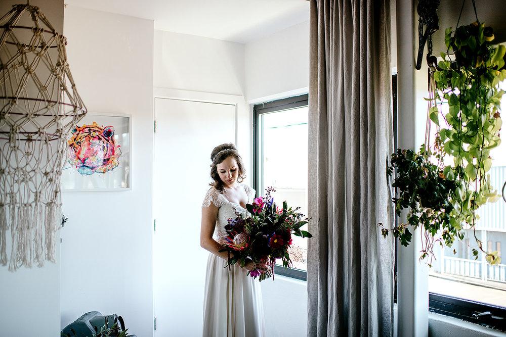 union-pine-the-loft-wedding17.jpeg