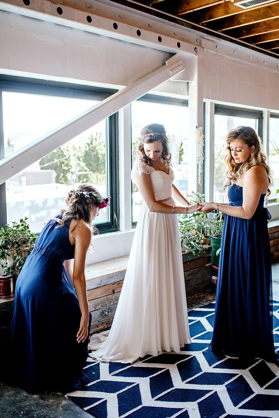 union-pine-the-loft-wedding16.jpeg